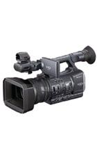 摄影摄像/拍摄器材